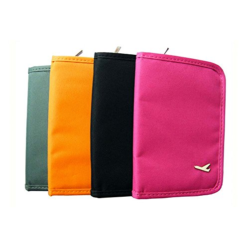 LudusFelix パスポートケース