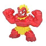 Heroes of Goo JIT Zu 恐竜パワーヒーローパック 41088