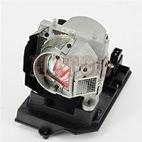 OPTOMA オプトマ EX685UT用ランプ「純正バルブ採用」 BL-FU280C プロジェクター交換用ランプ