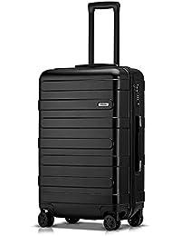 47018e1a8b Amazon.co.jp: TSAロック - スーツケース / スーツケース・トラベル ...