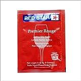 brewland RED STAR Premier Rouge プレミアムルージュ 5g