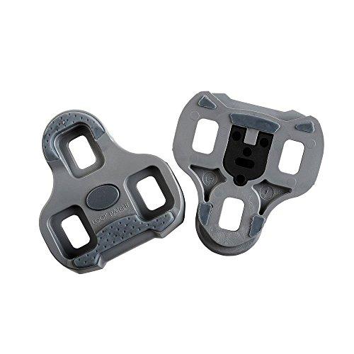 LOOK(ルック) KEO GRIP(ケオ グリップ) クリート グレー 4.5℃ [並行輸入品]