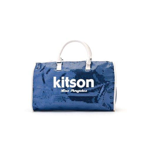 【KITSON】『キットソン』KHB0258 ボストンバッグ...