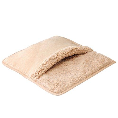 広電(KODEN) 足温器 洗えるカバー付 (44×44cm)...
