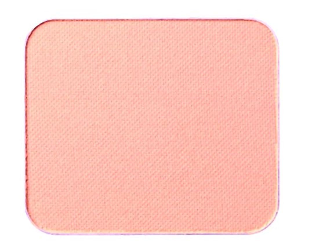 赤面リーチ賃金エクスボーテ エアーラスティングパウダークリスタルモイスト ナチュラル (レフィル)