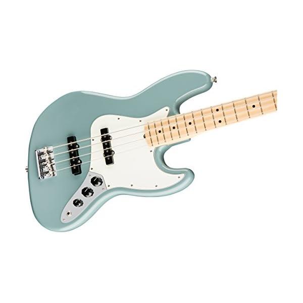 Fender フェンダー エレキベース Ame...の紹介画像5