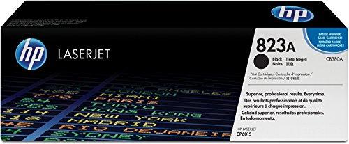 HP プリントカートリッジ CB380A 黒(16,500枚) HP-TNCB380A -