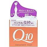 Q10クリーム 40g