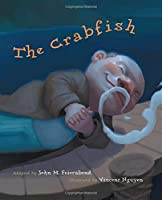The Crabfish (First Steps in Music)