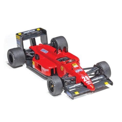 1/43 フェラーリ F187 #28 (SF12/87)