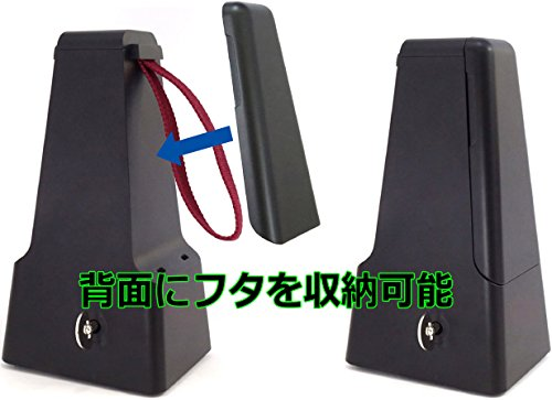 SEIKO(セイコー)『振り子メトロノーム(SPM400)』