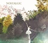 バレエレッスンCD MUSIC FOR BALLET CLASS VOL.5 NOSTALGICを試聴する
