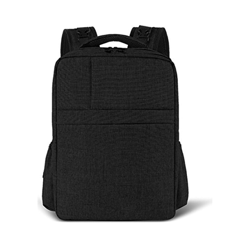 マザーズバッグ レディース 大容量 2way ショルダーバッグ ハンドバッグ ベビー用品収納 リュック シンプル 防水 保温