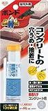 コニシ/コニシ 接着パテコンクリート用60G【28301】(3562611) [その他] [その他]