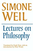 Lectures on Philosophy