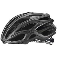 OGK KABUTO(オージーケーカブト) ヘルメット FLAIR (フレアー) S/M マットブラック
