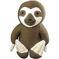 Yogibo Mate Sloth