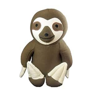 Yogibo Mate Sloth(サウル)