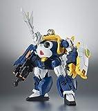 KERORO魂 ケロロ軍曹 タママロボUC 約170mm ABS&PVC製 塗装済み可動フィギュア_03