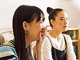 第3回 森川葵の「NHKにようこそ!」