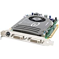 256p2N761BX–EVGA 256p2N761BX EVGA 256p2N560BX NVIDIA GeForce 7900GT 256MB PCI EデュアルDVI Sビデオ