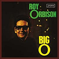 Big O [12 inch Analog]