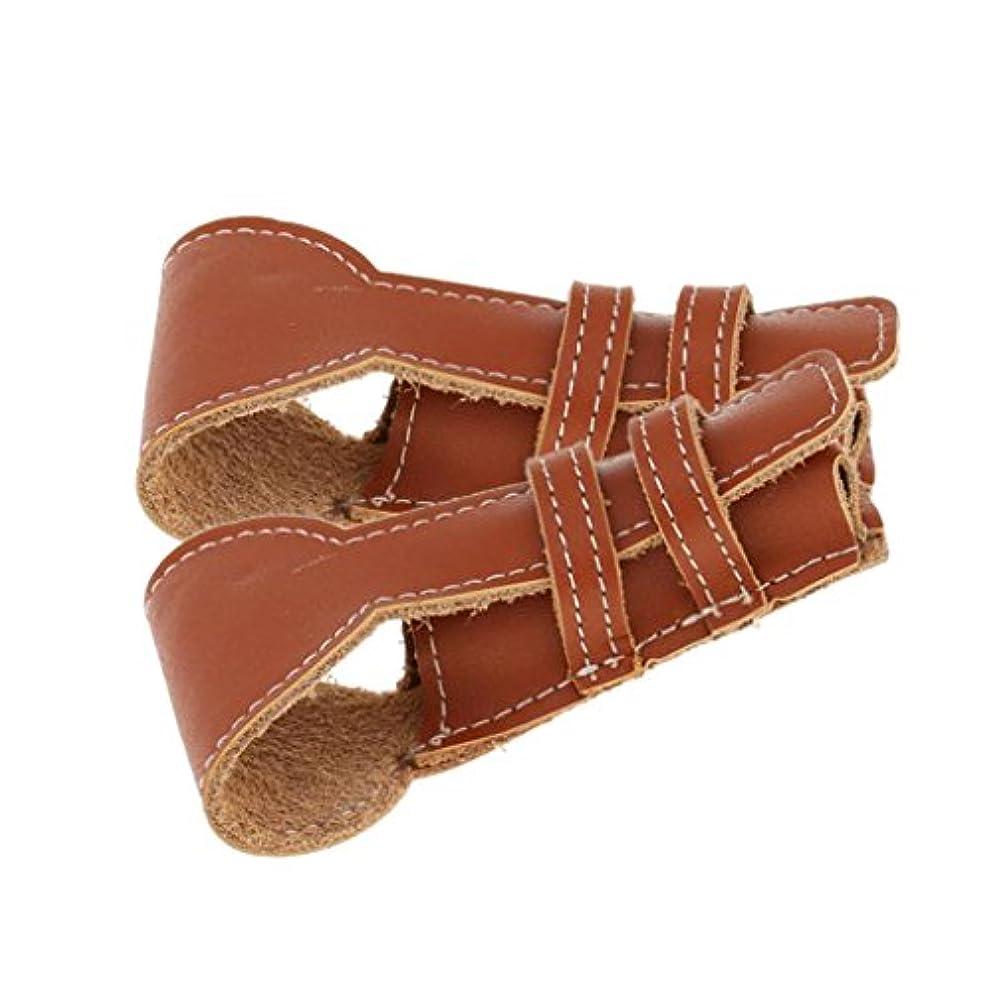 収まる服を着るインゲンSONONIA 安全性 2ピース 耐久性 スタイリッシュ レザーカバーケース 保護 旅行ホルダーポーチ クラシック ダブル エッジ シェービング ツール