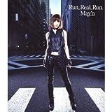 Run Real Run