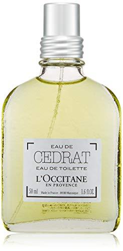 ロクシタン(L'OCCITANE) セドラ オードトワレ 50ML