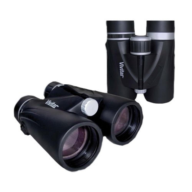 双眼鏡Aqua 8 x 42