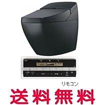 D-R115/BKG INAX イナックス LIXIL・リクシル・REGIOレジオ・ブラック【贅沢・風格・優美を極めたトイレ】