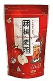 OSK林檎麦茶テトラバック12袋 (5袋)