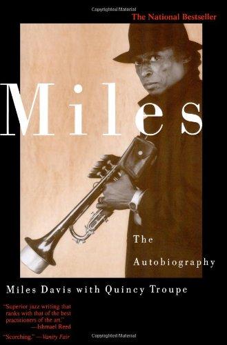 Milesの詳細を見る