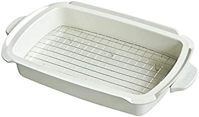 BRUNO ホットプレート グランデサイズ用 深鍋 [BOE026-DPOT]