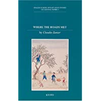 Where The Roads Met: East And West In The Silk Production Processes- 17th To 19th Centuries