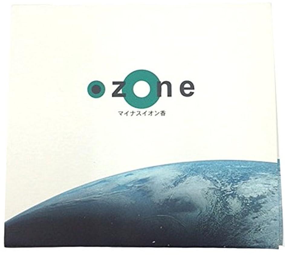 財団パパ恐れ悠々庵 OZONE 箱型 カナディアンフォレスト
