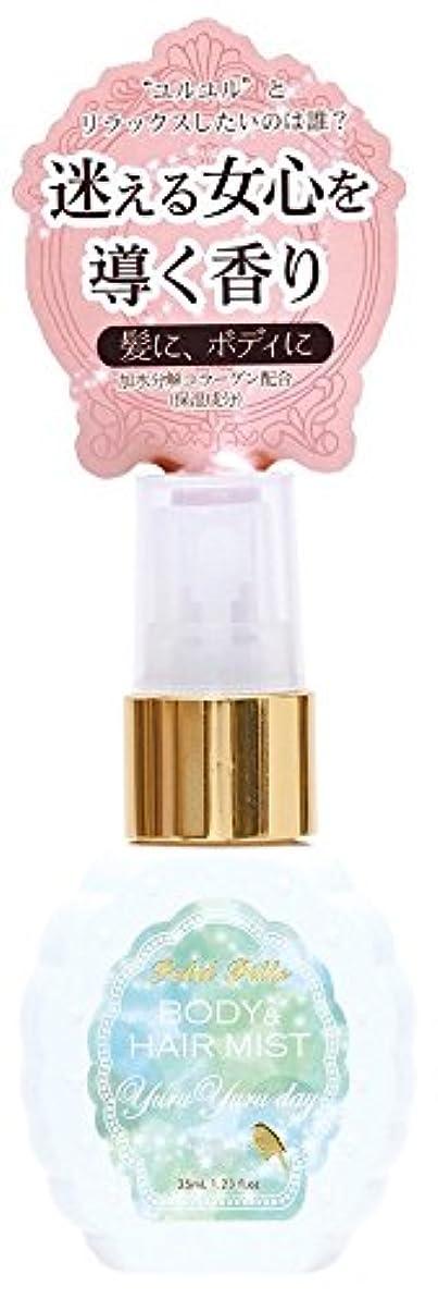彫刻家公式一致するノルコーポレーション ボディミスト プチフィーユ 35ml ラベンダー ゼラニウム イランイラン ミックスの香り OZ-PIF-1-3