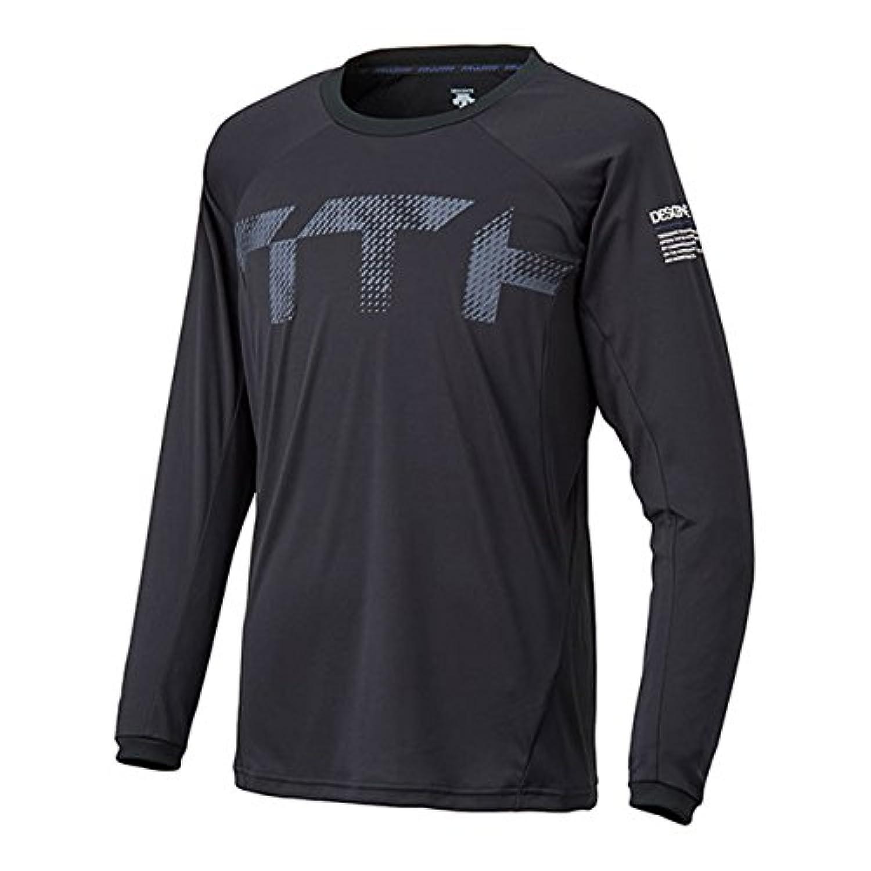 デサント(DESCENTE) MOTION FREE ロングスリーブシャツ DAT-5759L
