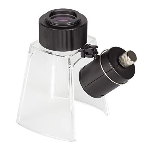 Kenko 単眼鏡アクセサリ マイクロスタンド LEDライト付き リアルスコープ用 142182