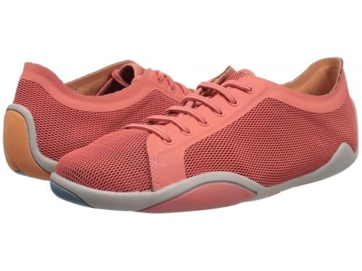 喪発生器対人Camper(カンペール) レディース 女性用 シューズ 靴 スニーカー 運動靴 Noshu - K200351 - Medium Pink [並行輸入品]