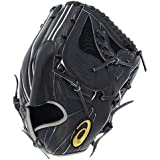 アシックス 軟式グローブ グラブ ゴールドステージ 大谷モデル 投手用 3121A641 軟式野球 野球部 大人 野球用品 スワロースポーツ - LH(右投用)