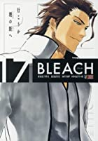 BLEACH 17 破面篇終局 第09巻