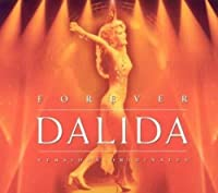 Forever Dalida (Versions Originales)