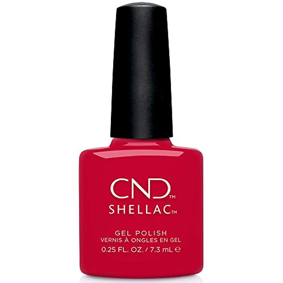 針長老ベアリングCND Shellac - Treasured Moments Fall 2019 Collection - First Love - 0.25oz / 7.3ml
