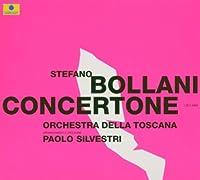 STEFANO BOLLANI - CONCERTONE -