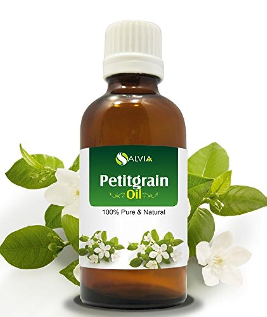 アカウント大気注意PETITGRAIN OIL 100% NATURAL PURE UNDILUTED UNCUT ESSENTIAL OIL 30ML