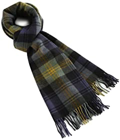 Cashmere Scarf 1336-343-2725: 1