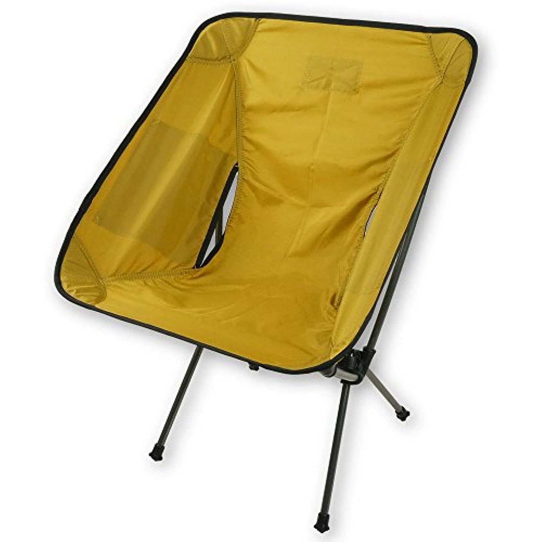模倣農村マイルストーンaria frere アルミチェア 折りたたみ椅子 アウトドア コンパクトチェア 軽量