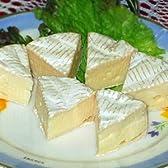 カマンベールチーズ プレジデントカマンベールチーズ(125g)