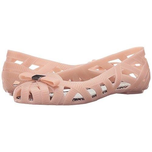 (メリッサ) Melissa Shoes レディース シューズ・靴 フラット JW + Jean V 並行輸入品